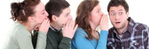 How to Stay committed to your spouse (4)