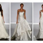 Wedding Dress Styles to Suit your Figure: Check them Out