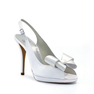 Wedding Shoes Selection just for you Make your Pick (5)