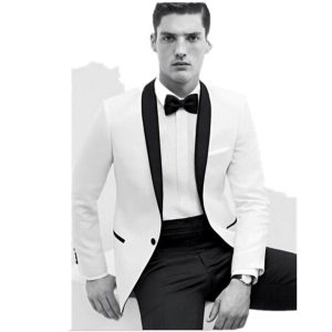 Wedding Suit Style (3)