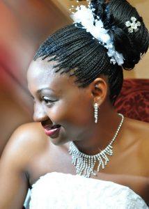 Wedding hair style (5)