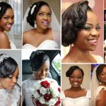 Wedding hair style: which would you pick?