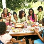 Family Support Is Essential in Changing Eating behavior For Weight Loss