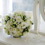 How To Choose Best Bridal Bouquet: Bridal Bouquet Best Tips  (2)