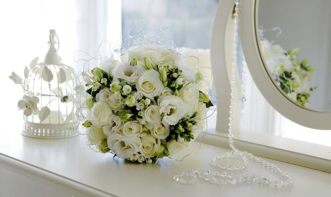 bridal bouquet best tips