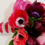 How To Choose Best Bridal Bouquet: Bridal Bouquet Best Tips  (1)