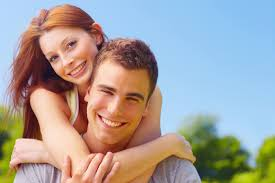 Avoid Relationship problems: How To Enjoy Your Relationship