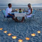 Fun Honeymoon Venues: Where can you spend yours?