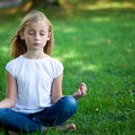 Meditation: What It Means And Why It Is Good For You