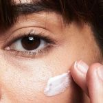 Top Photogenic Makeup Tricks: How to Get a Brighter Picture of Yourself