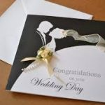 DIY Wedding Invitation Cards And Why Collection Of Guest List Is Essential