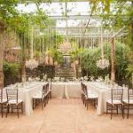 Top Wedding Planning Tips: Ensure Little Basics Are Not Forgotten