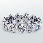 Where To Wear The Wedding Ring And Top Five Wedding Ring Tips