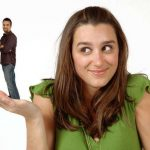 7 Things women Can Do Easily If They Want To Be Like Men