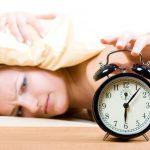 Monday Morning Blues: 4 Effective Ways To Kick Start The Week