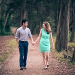 4 Signs That You Are Spending Too Much Time With A Girl