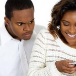 8 Clear Signs Your Girlfriend Is Not over Her Ex Yet