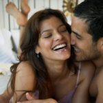 Five Ways Long-Term Couples Can Spice Up Their Life