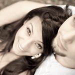 Five Proven Workable Ways to Show a Woman you love her