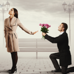 How to Deal with Rejection in a Relationship