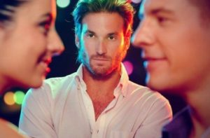 How to Handle Jealousy between Spouses
