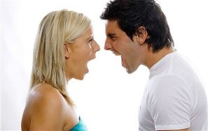 How to Handle an Ego Headed Spouse (2)