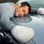 Ladies, Here Are 5 Important Reasons Why Men Love Cars So Much