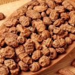 The Benefits Of Tiger Nuts Are So Much You Just Have To Eat Them