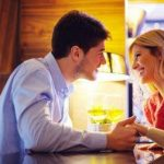 Uncommon First Date Spots