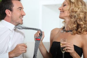 Ways a Woman can Look Super Attractive to her Husband