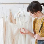 Wedding Dresses And Fashion; What You Need To Know Before Shopping