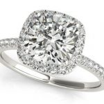 Top Ways To Keep Your Engagement Ring For Ever New