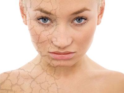 awful skin care habits