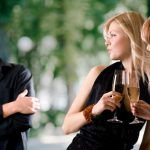 4 Reasons You Shouldn't Skip The Chance To Date Your Sister's Friend