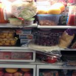 Never Refrigerate These Foods! Number 5 Would Surprise You