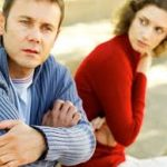 Causes Of Late Marriage: Why Men And Women Marry Late