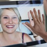 5 Important Long Distance Relationship Issues Nobody Told You About
