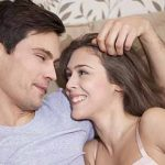 5 Things We Guys Lie About, But Shouldn't Really