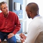 Enlarged Prostate: When To Get Worried and When To Just Relax