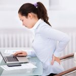 5 Simple Exercises to Undo Damage Caused By Prolong Sitting