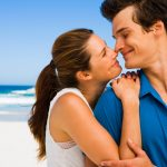 Signs of Extraordinary Love relationship