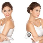 What to expect from laser hair treatment