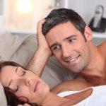 6 Wrong Assumptions Men Have Of Women