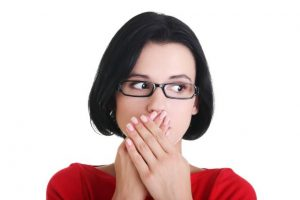 How to Appease an Angry Partner in a Relationship (2)