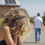 How to Handle being Jilted in a Relationship