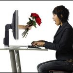 facts about online dating