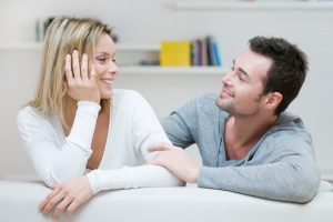Six Fun Things you can do to Spice up your Relationship (2)