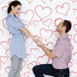 Some Important Things you must do when engaged in a Relationship