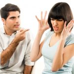 Some Relationship Mistakes People make that affect them