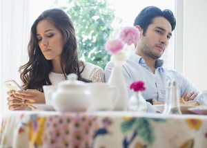 Some Relevant Things to Consider before getting married